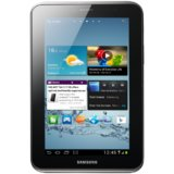 Tableta Samsung P3110 Galaxy Tab2 8GB WiFi 7